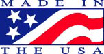 logo-made-in-usa02